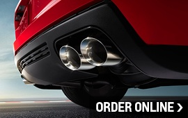 Order a part from Ontario Motor Sales online