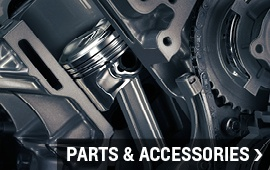 Shop our selection of automotive parts