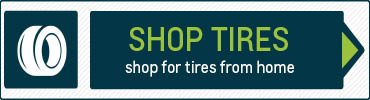 Visit our virtual tire store