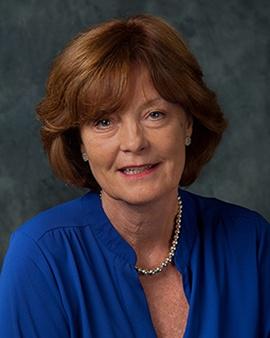 Susan Heaton