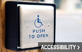 The OMS Accessiility Plan