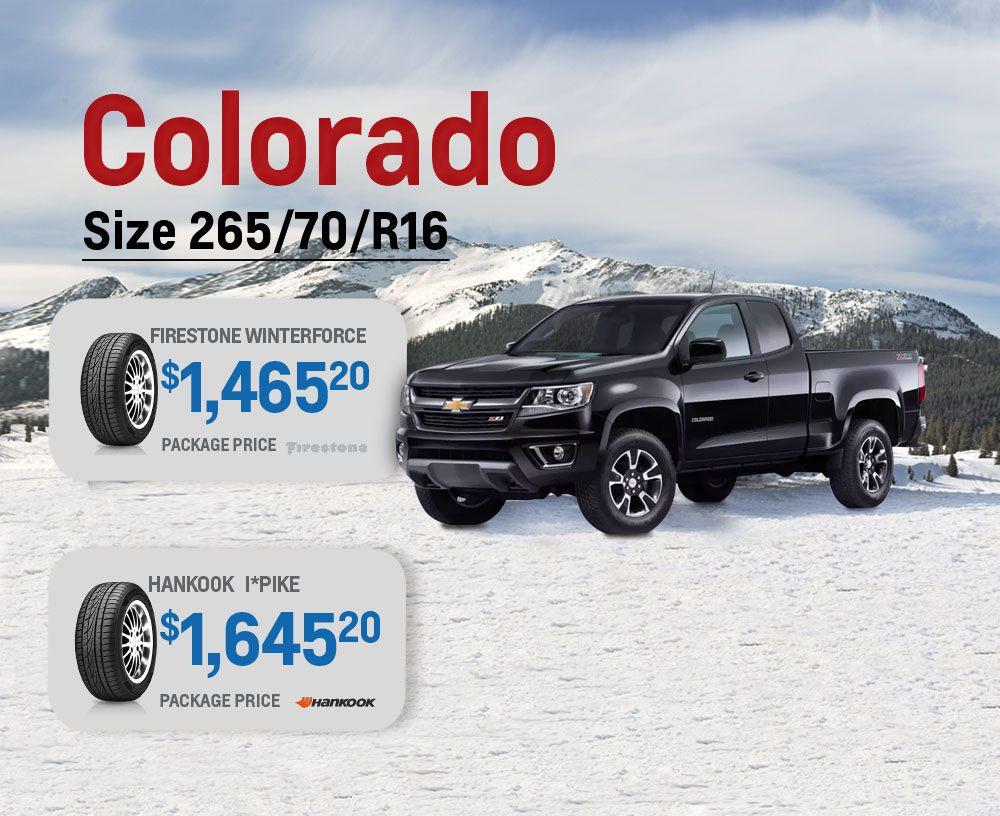 17_Winter_Tire_Web_Images_Colorado