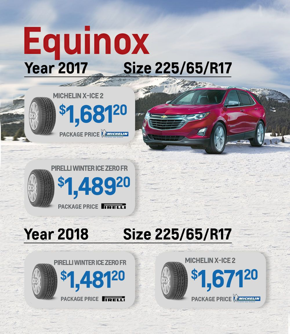 17_Winter_Tire_Web_Images_Equinox