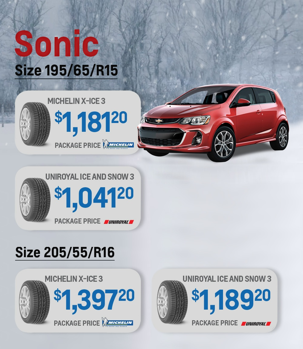 17_Winter_Tire_Web_Images_Sonic