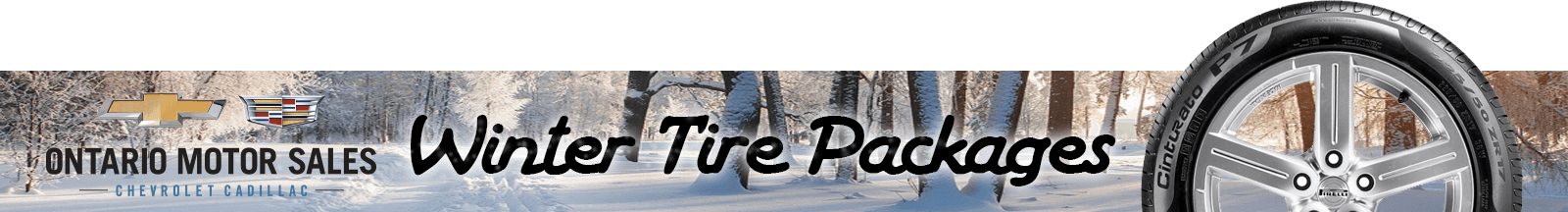 Winter_Tire_Header
