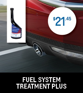 FuelSystem