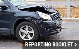 ReportingBooklet