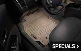 span3-270x170-P-Specials