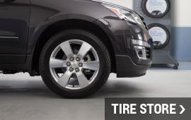 span3-270x170-CS-Tires
