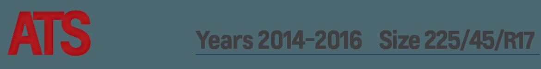 ATSPKGHeader2014-2016