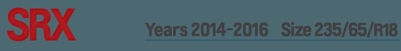 SRXPKGHeader2014-2016