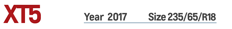XT5PKGHeader2017