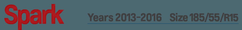 SparkPKGHeader2013-2016
