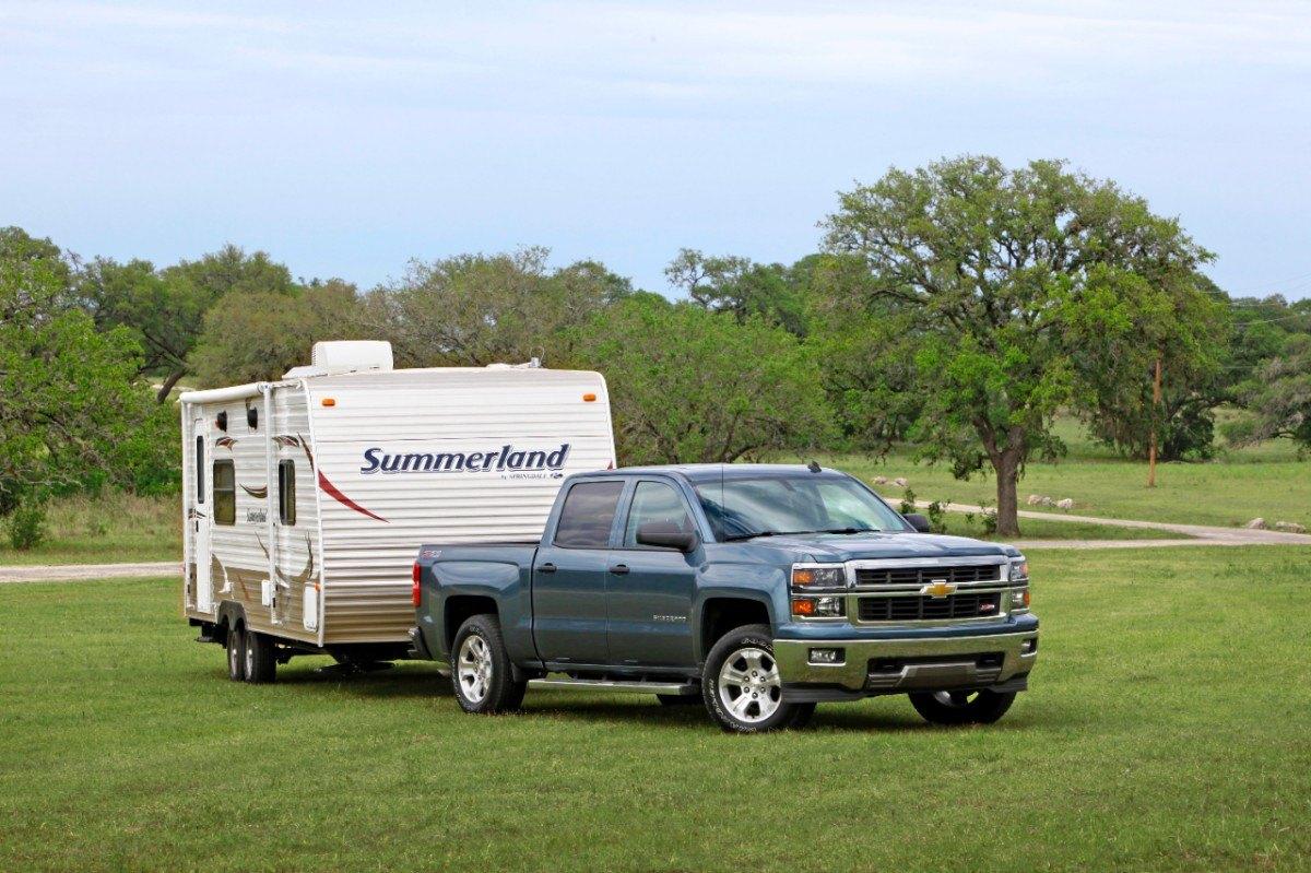 2014-Chevrolet-Silverado-LTZ-068-medium