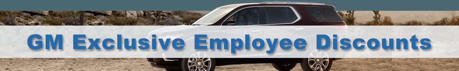 18_OMS_Employee_Header