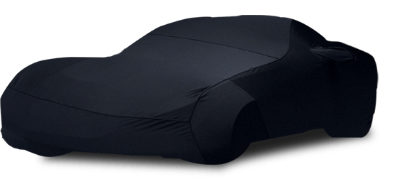 18_OMS_Chevrolet_Car_Cover