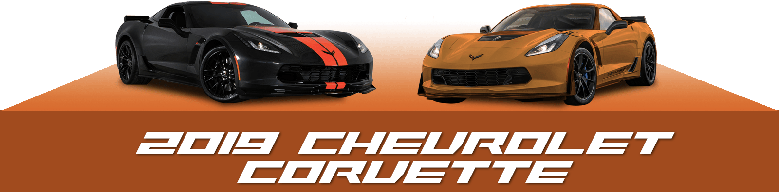 18_OMS_Chevrolet_Header2