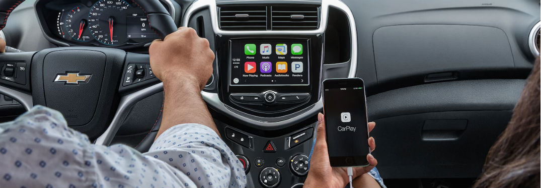 apple-carplay-compatibility_o