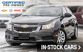 Shop our selection of CPO sedans