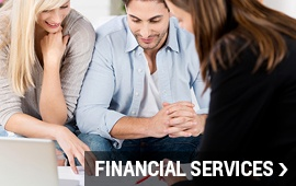 OMS Financial Services