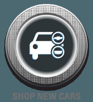 newvehicle-inventory