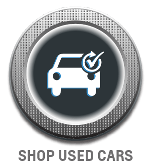 preowned-inventory