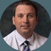 Steve_Wisniewski Auto Financing Manager