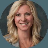 Kristi_Sawyer Auto Financing Manager
