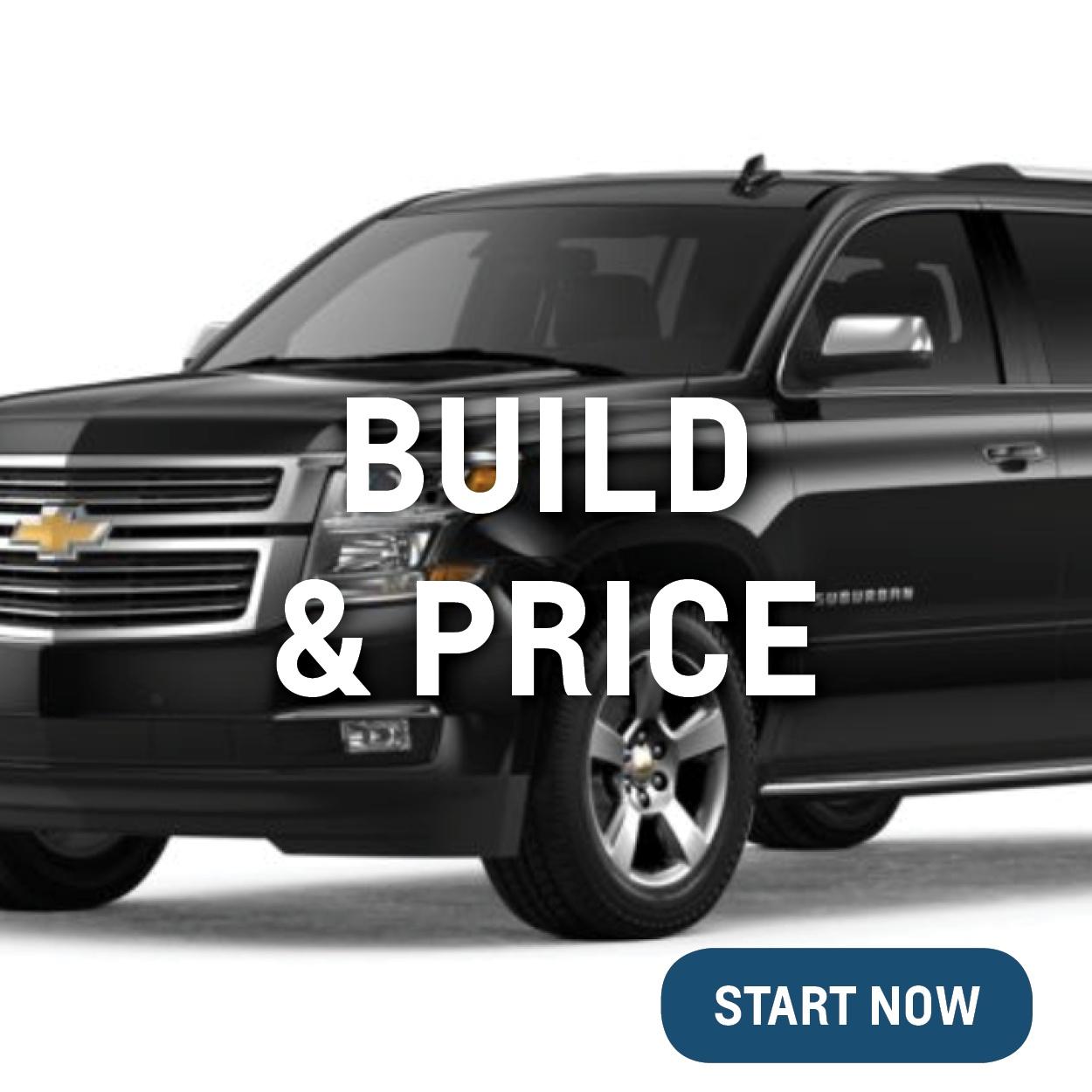 Build & Price