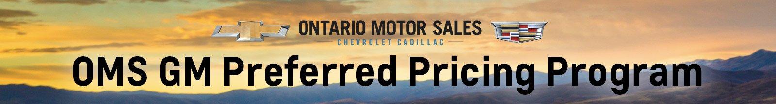 Prefered_Pricing_Header