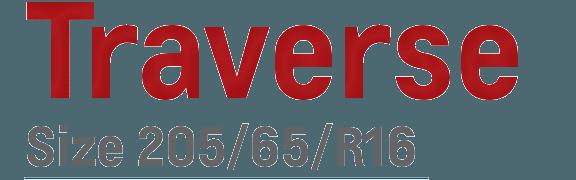 Traverse_205_65_R16