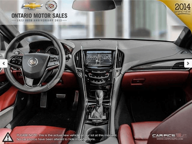 CarPics-Cadillac