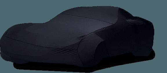 18_OMS_Chevrolet_Car_Cover
