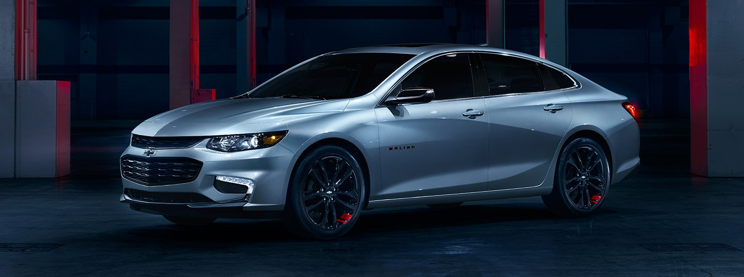 ca-2018-chevrolet-redline-series-mo-intro-1480x551-04