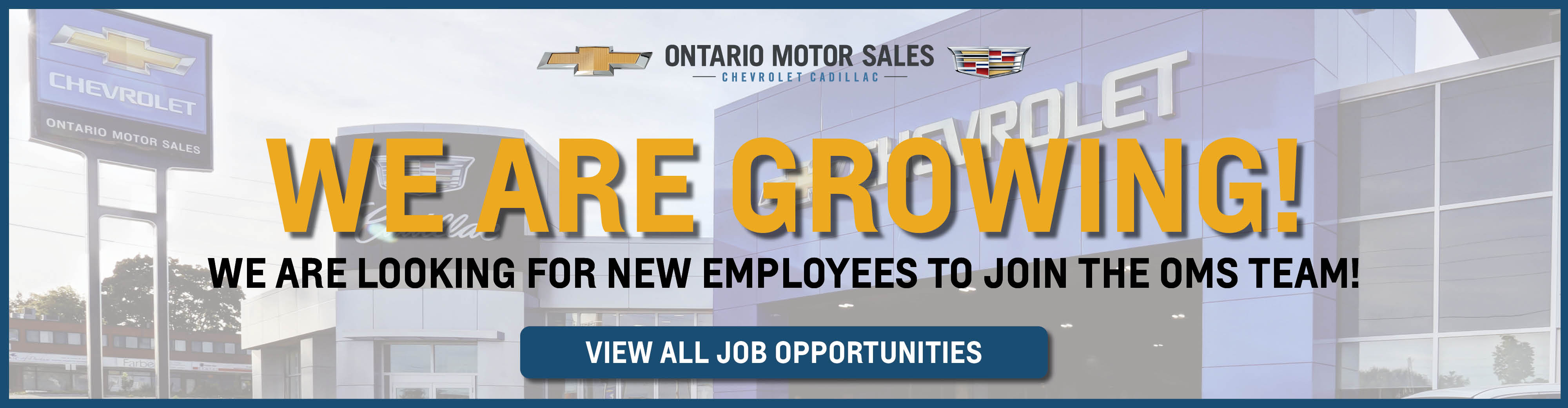 Jobs in Oshawa