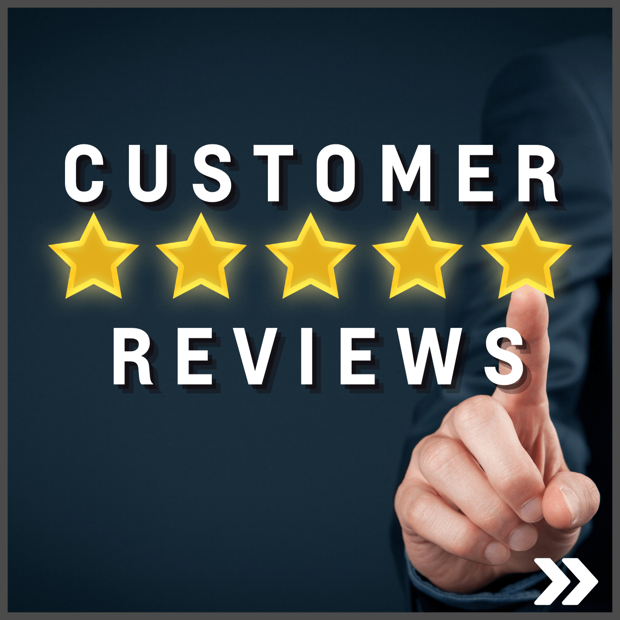 OMS Service Reviews