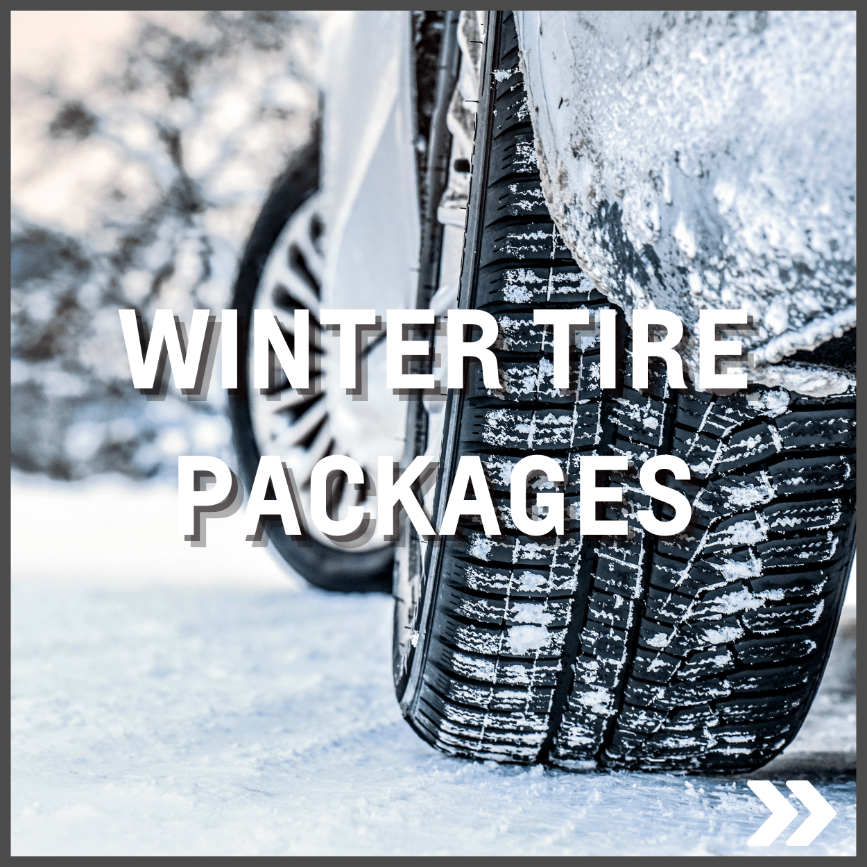 Shop Winter Tires