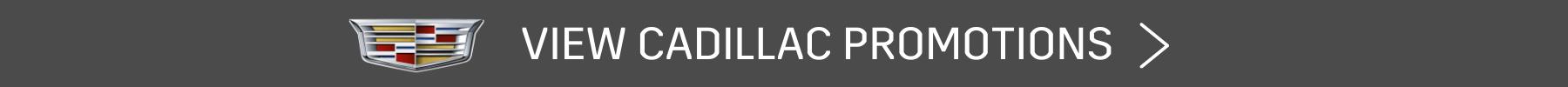 Access Cadillac Site