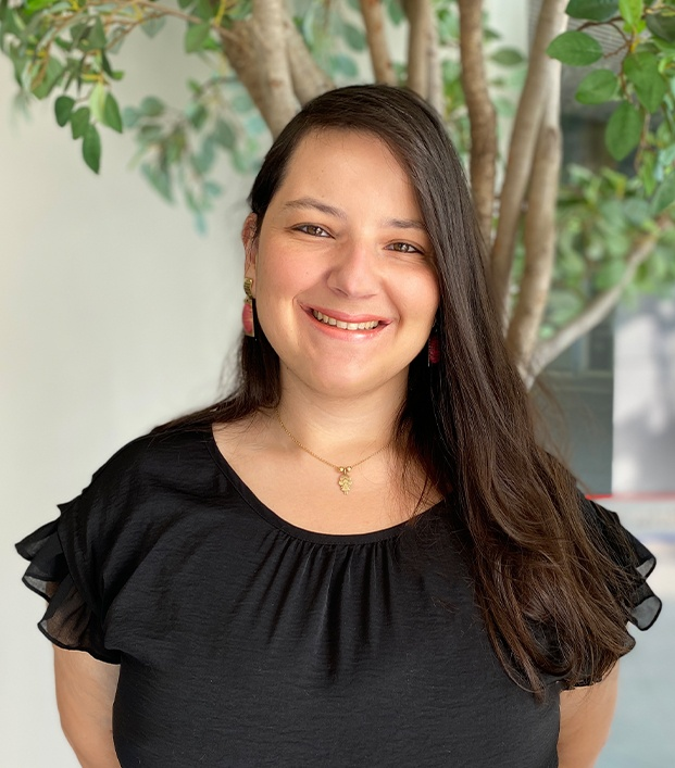 Renata Menezes