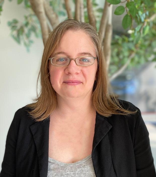 Christine Barrera