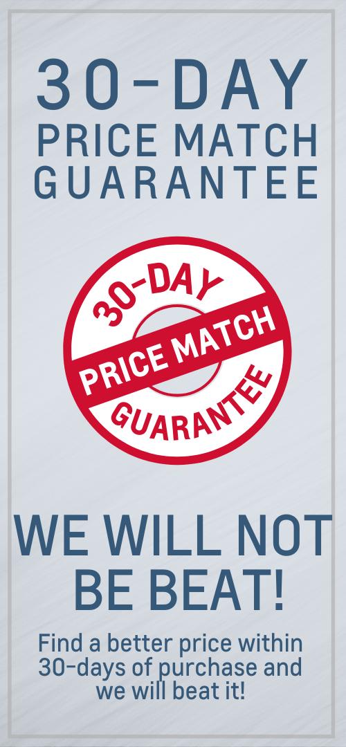 Winter Tire Price Match Oshawa