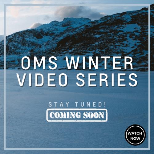 Winter tire videos Oshawa